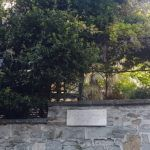 Via Rossetti una strada molto amata da Saba