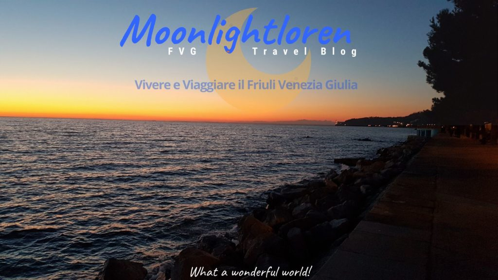 Moonlightloren copertina contatti
