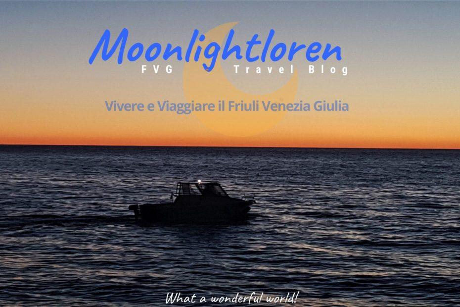 Fvg blog di viaggi Vivere e viaggiare il Friuli Venezia Giulia