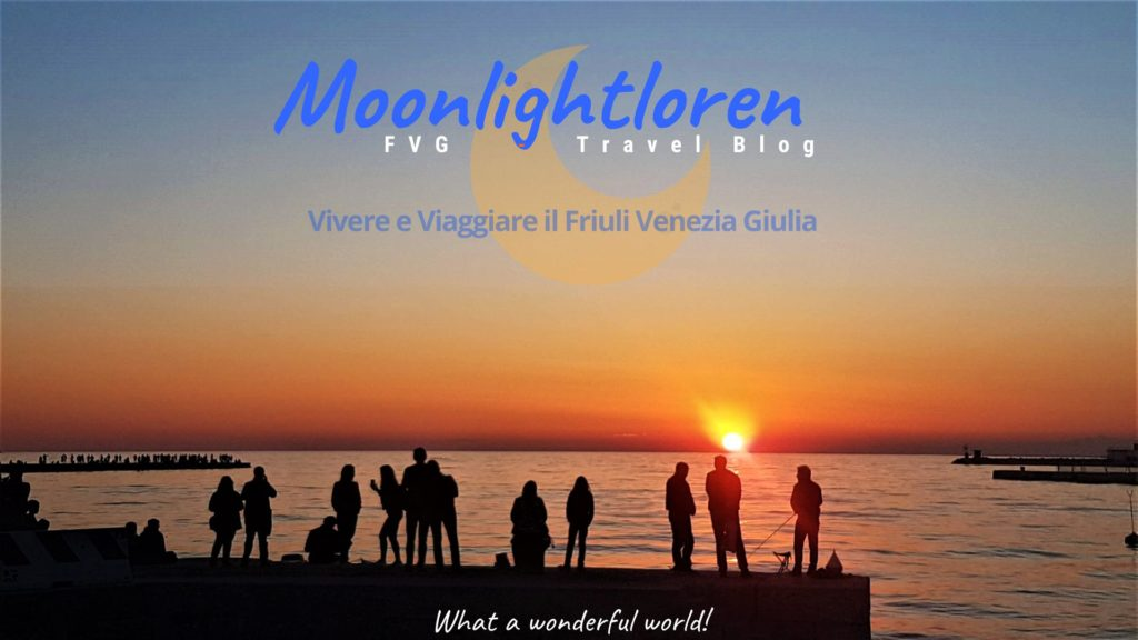 Moonlightloren copertina newsletter