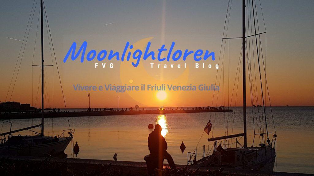 Moonlightloren copertina scrivi