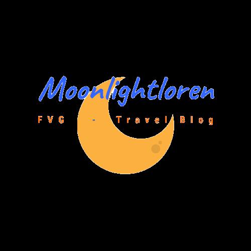 logo Moonlightloren - FVG Travel Blog