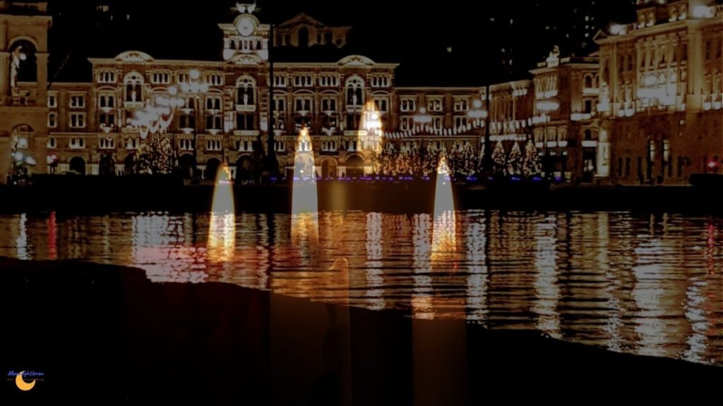 La Candelora nelle tradizioni popolari a Trieste