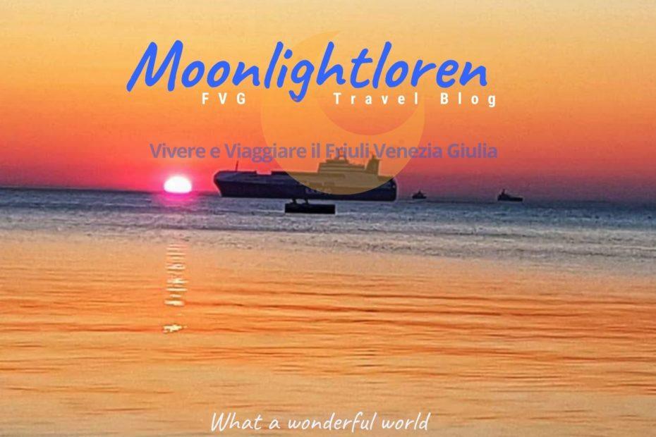 Collaborazioni Moonlightloren Fvg Travel Box