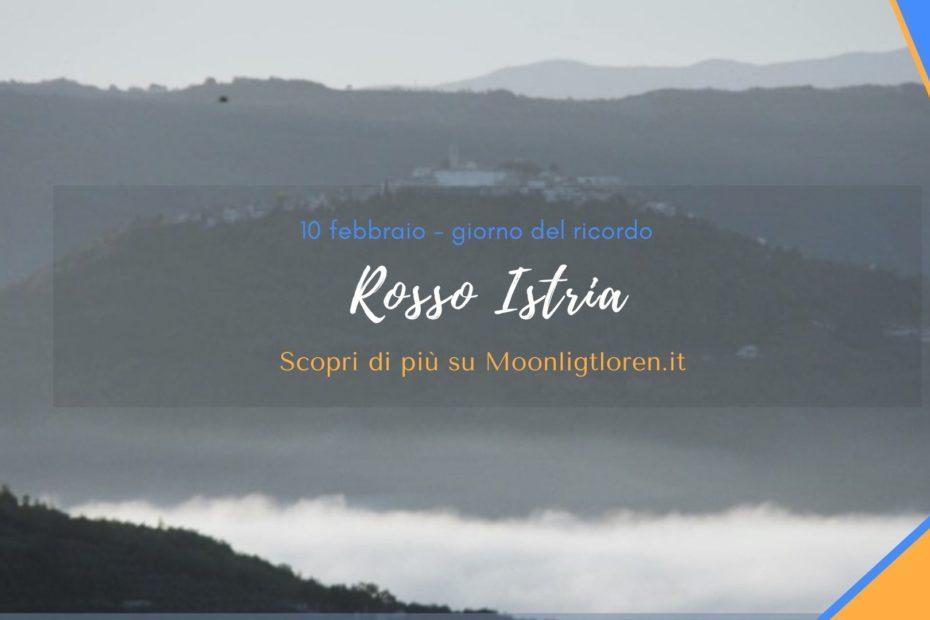 Copertina giorno del ricordo Rosso Istria min