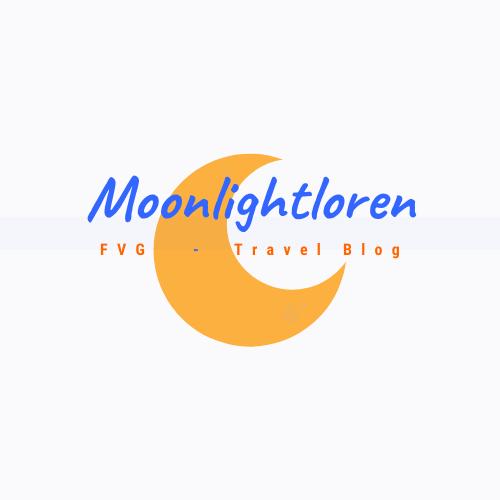 Fvg Travel Blogger