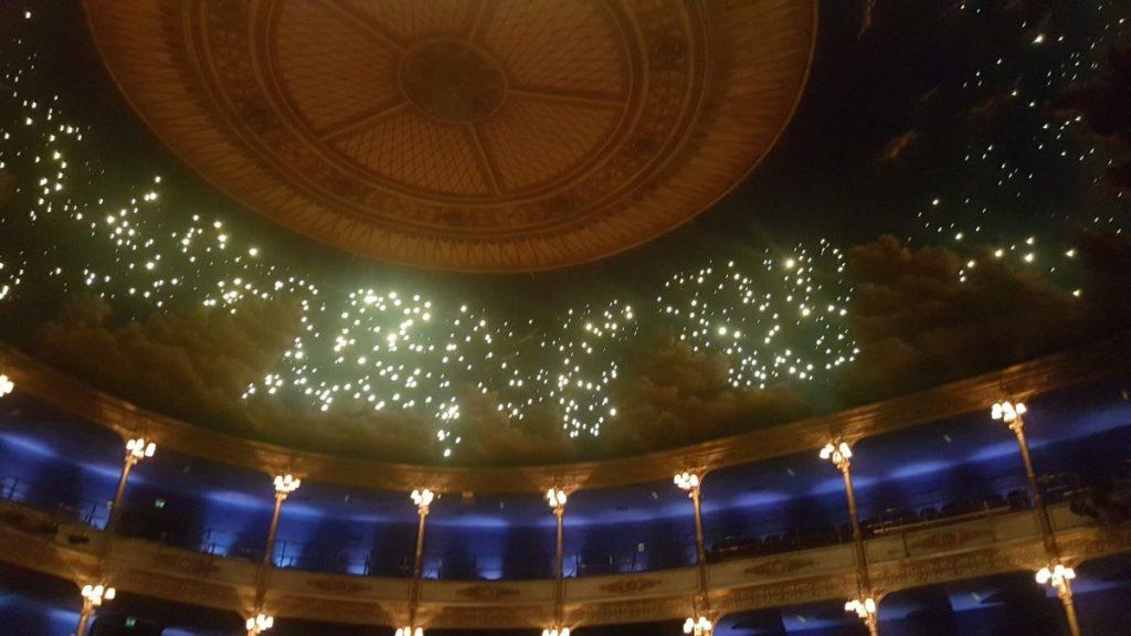 Nuove stelle per la ripartenza del teatro Rossetti-min
