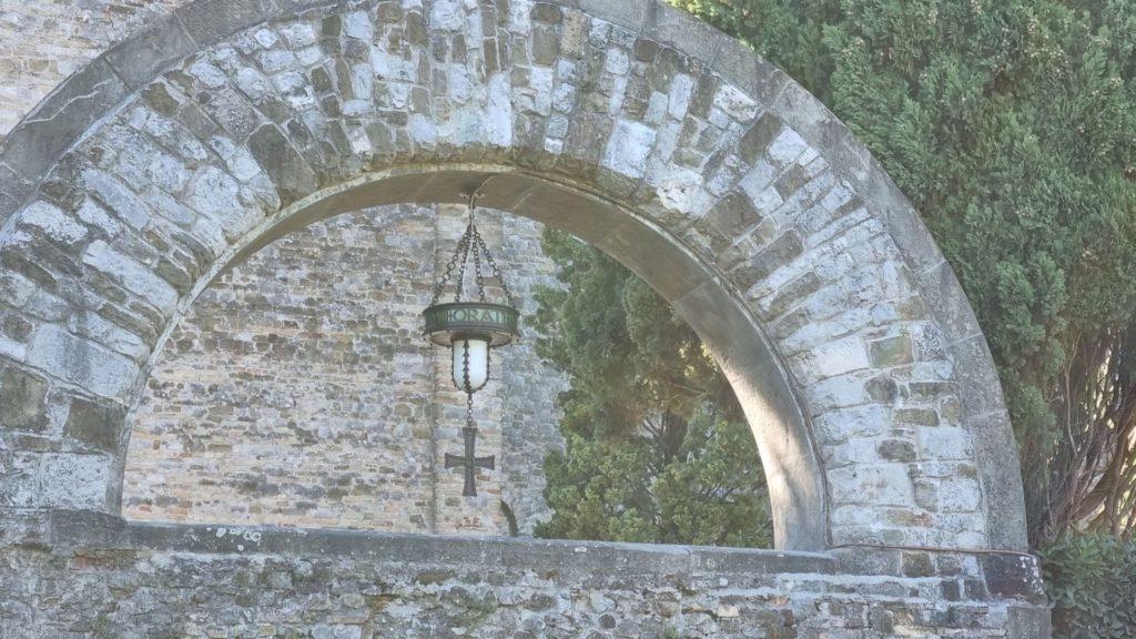 Visitare Aquileia - Milite Ignoto