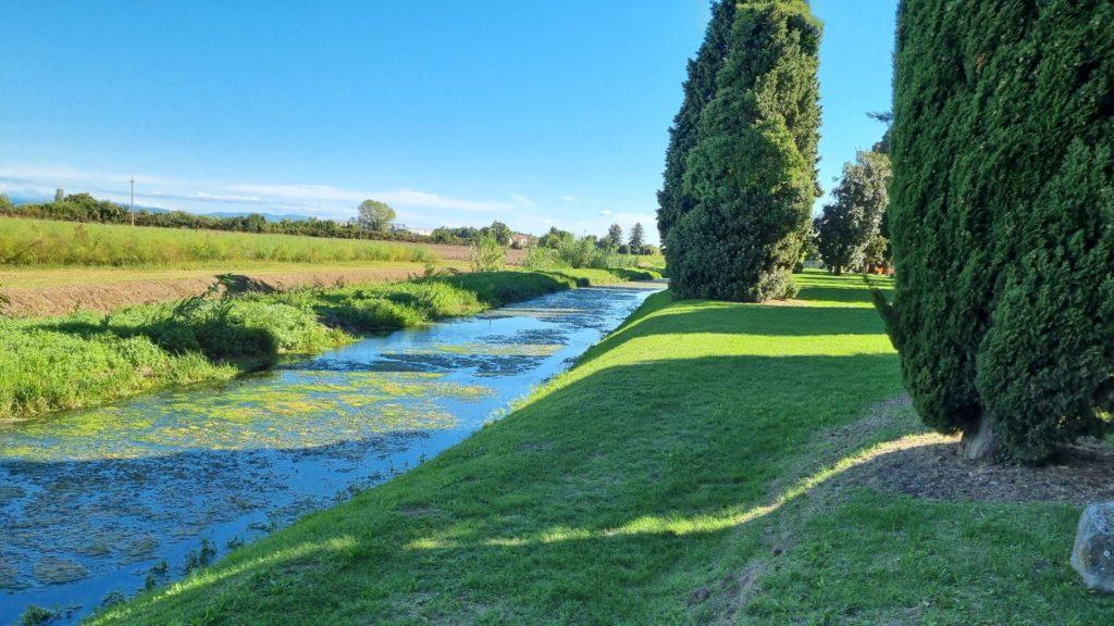 Visitare Aquileia romana - Naissa